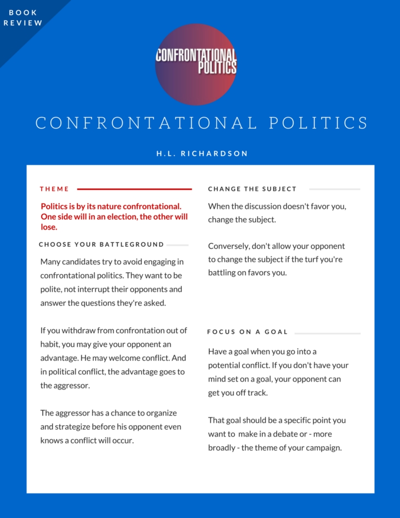 confrontational-politics_richardson