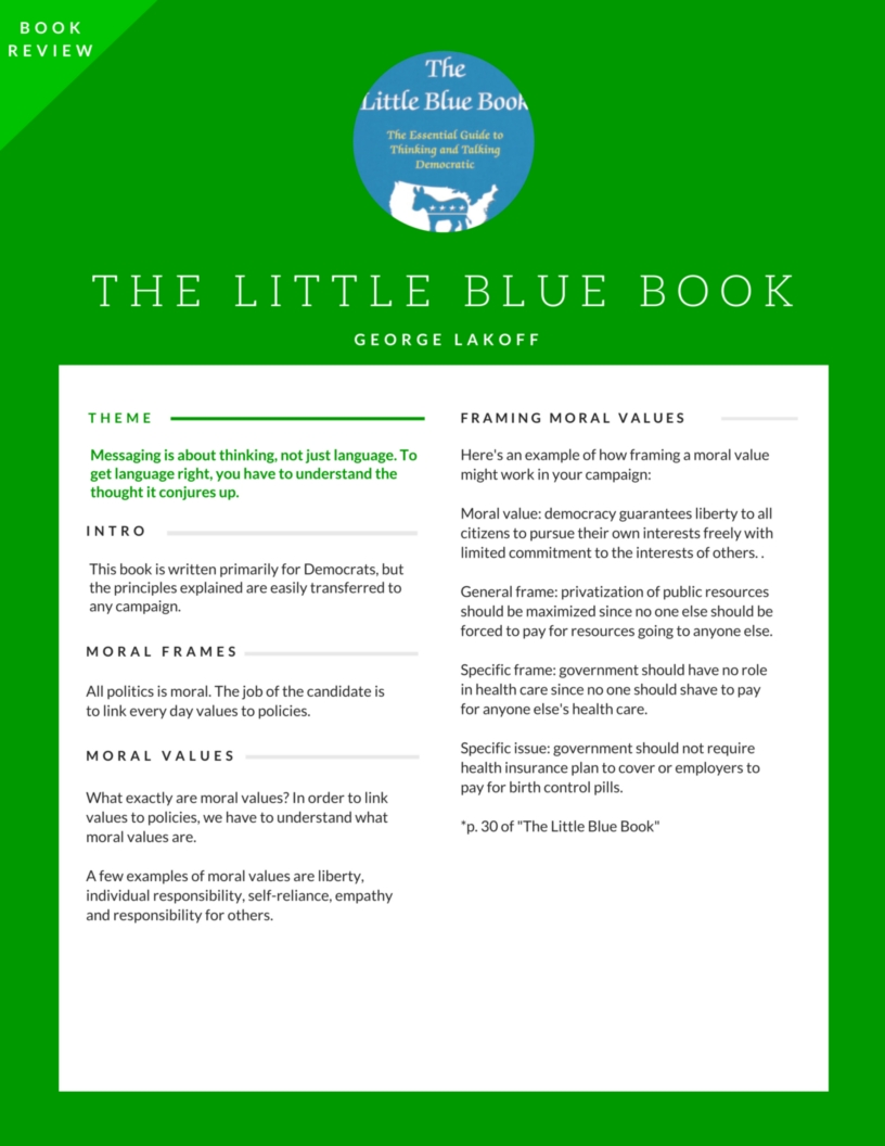 the-little-blue-box_lakoff