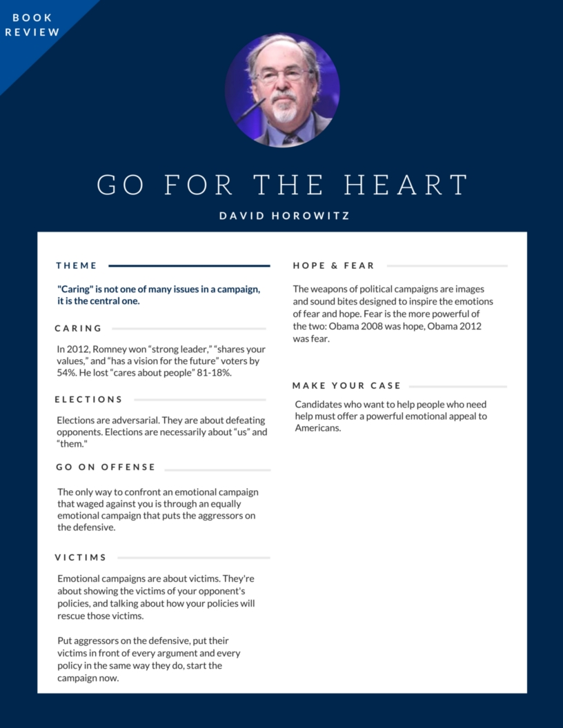 go-for-the-heart_horowitz