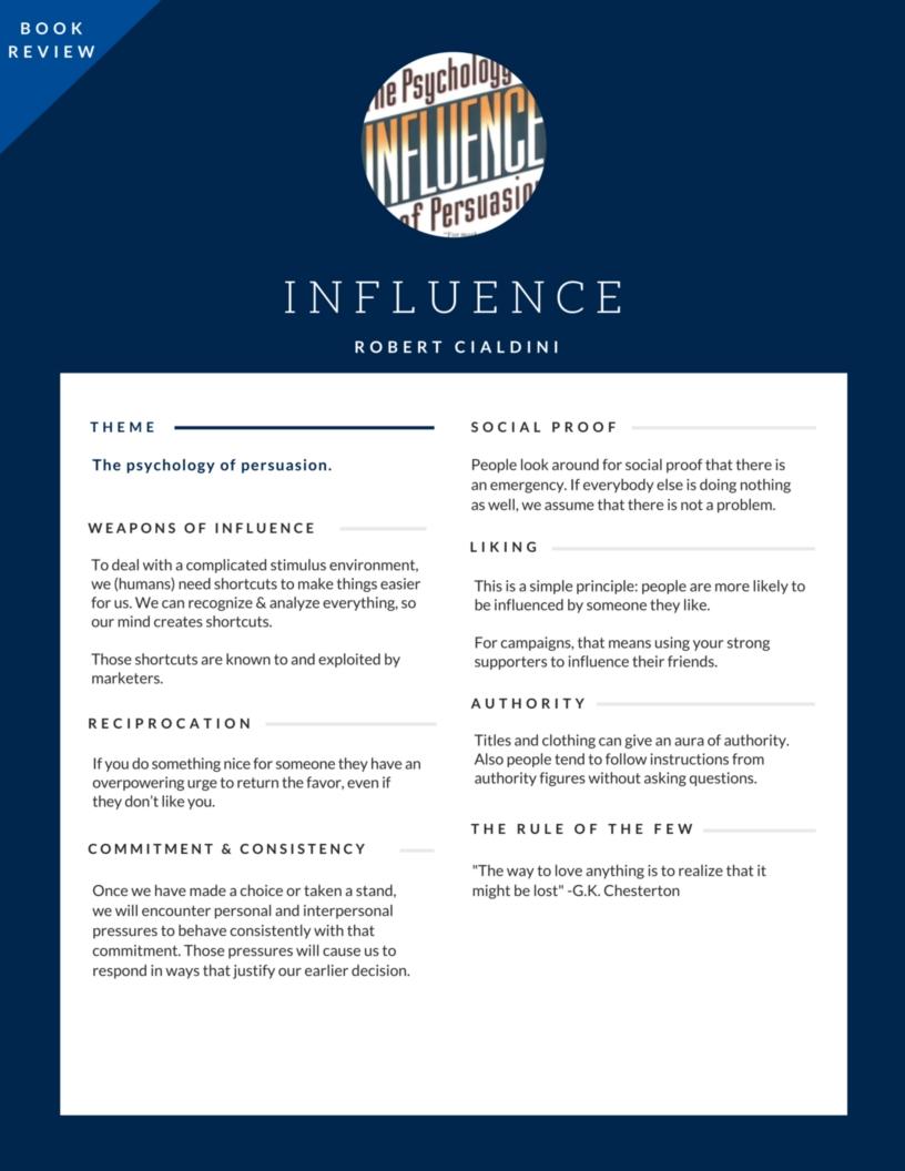 influence_cialdini