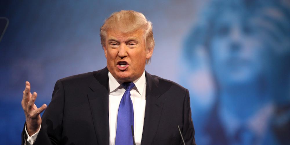how-local-candidates-should-handle-donald-trump