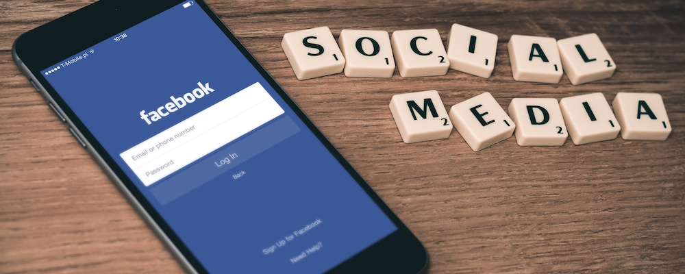 Facebook for campaigns may be a waste of your time