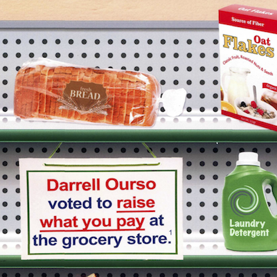attack_ourso-grocery_b_thumb.png