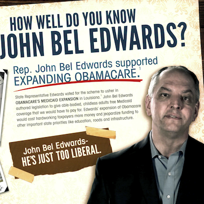 attack_jonbeledwards_a_thumb.png