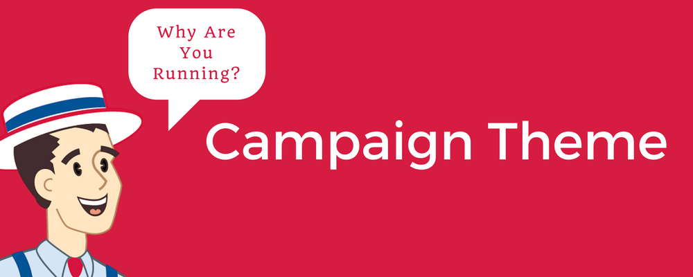 campaign-theme-header.png