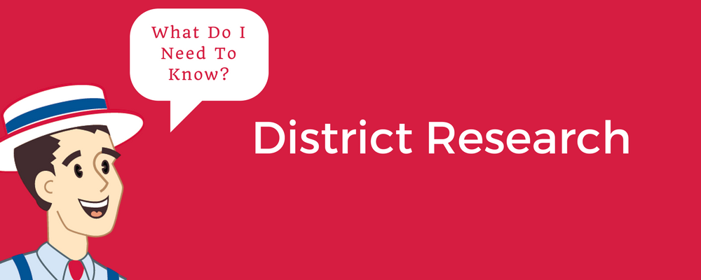 district-research-header.png