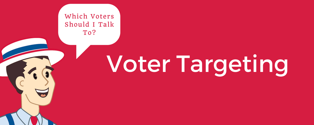 voter-targeting-advertising.png