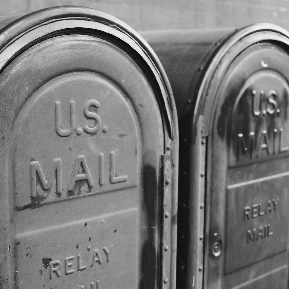 direct-mail-program.jpg