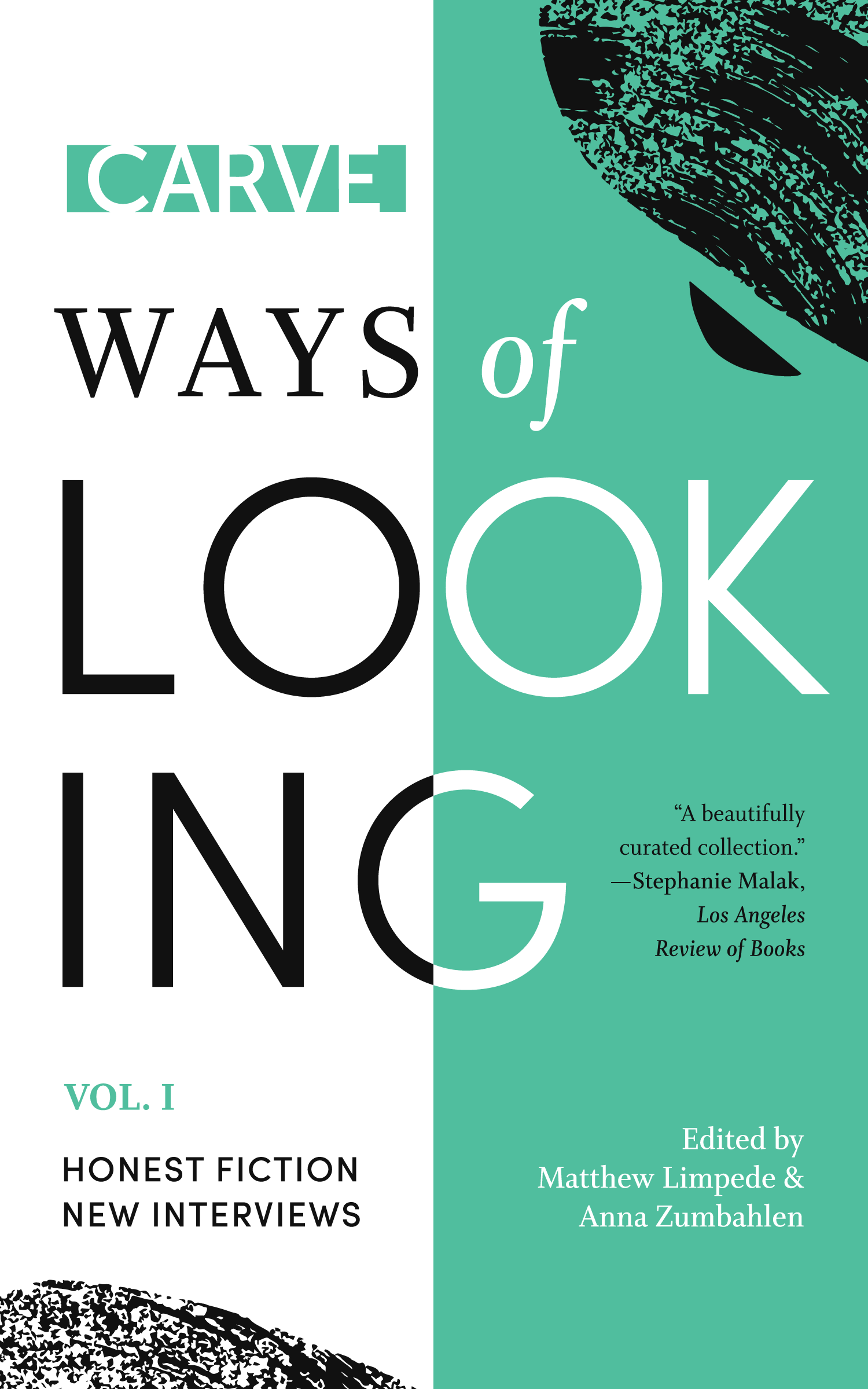 WaysofLooking_Cover_Cover.png