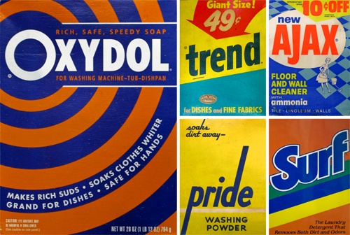 vintage cleaning ad.jpg
