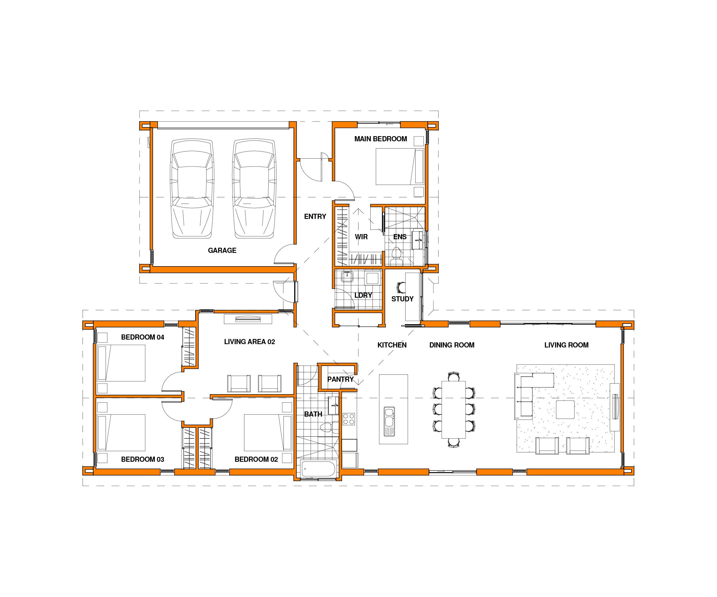 W_023_Plan.jpg