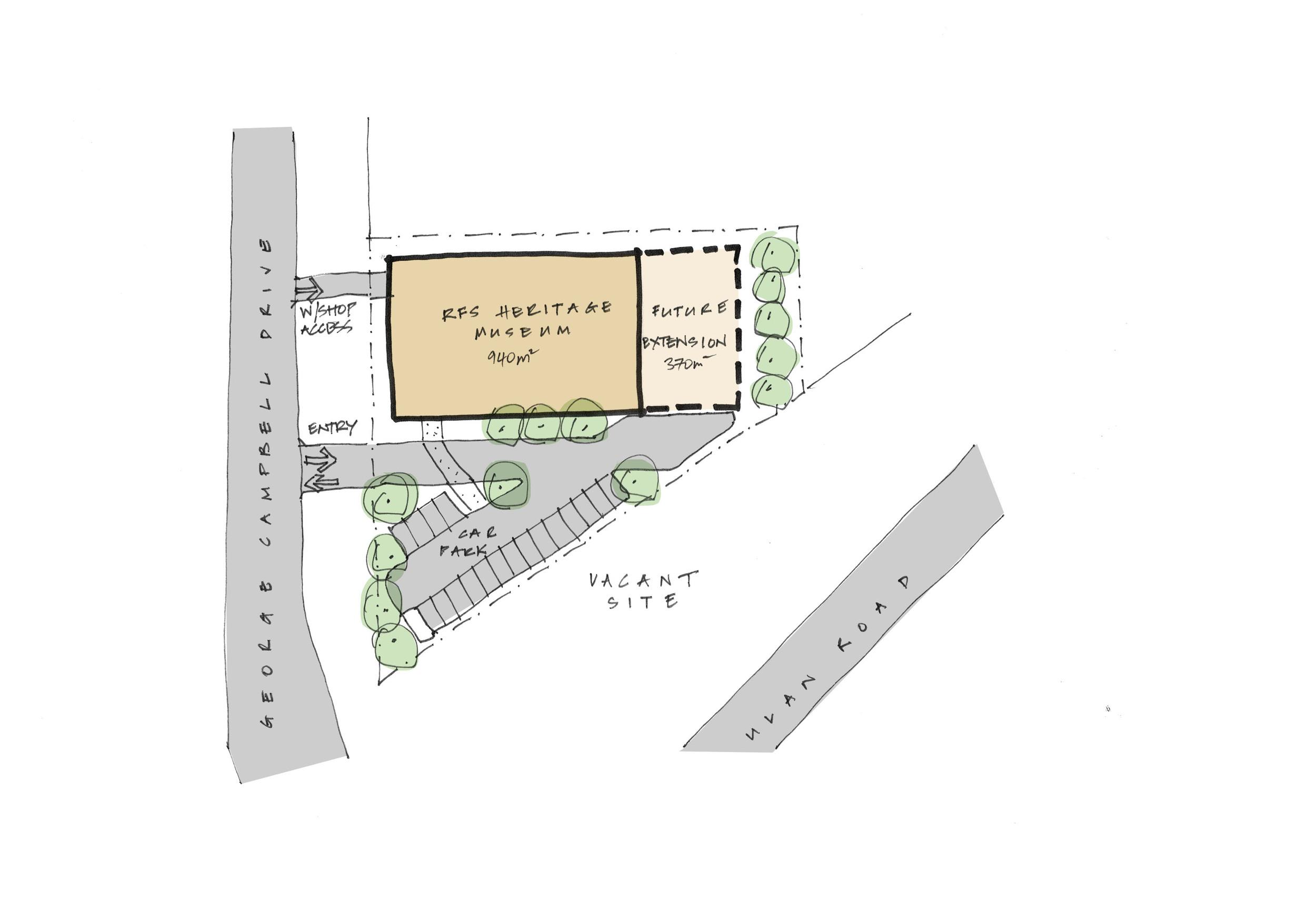 W_096_Sketch Site Plan.jpg