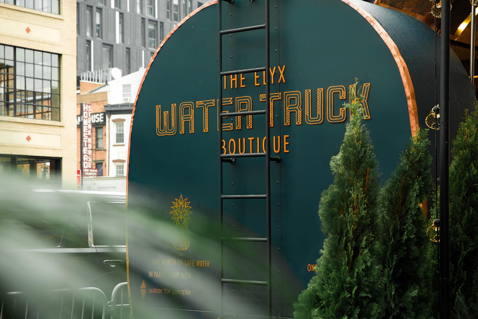 TruckImages13.jpg