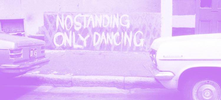 only dancing purple.jpg