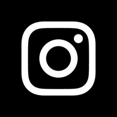 instagram-240.png