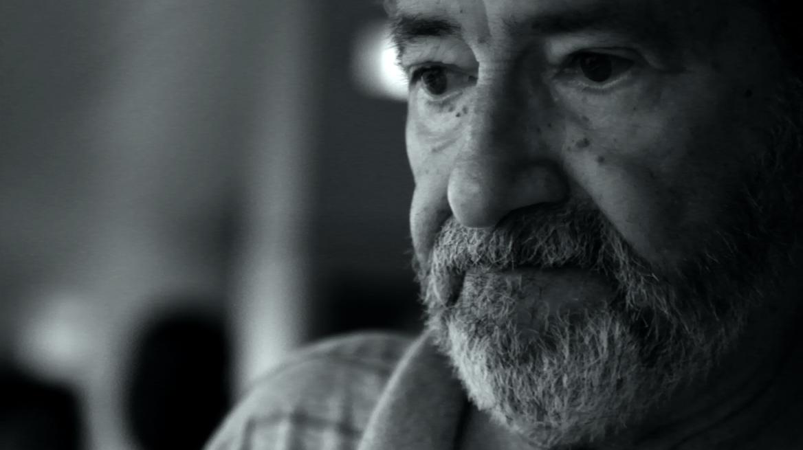 Reynaldo Arenas | Short Film