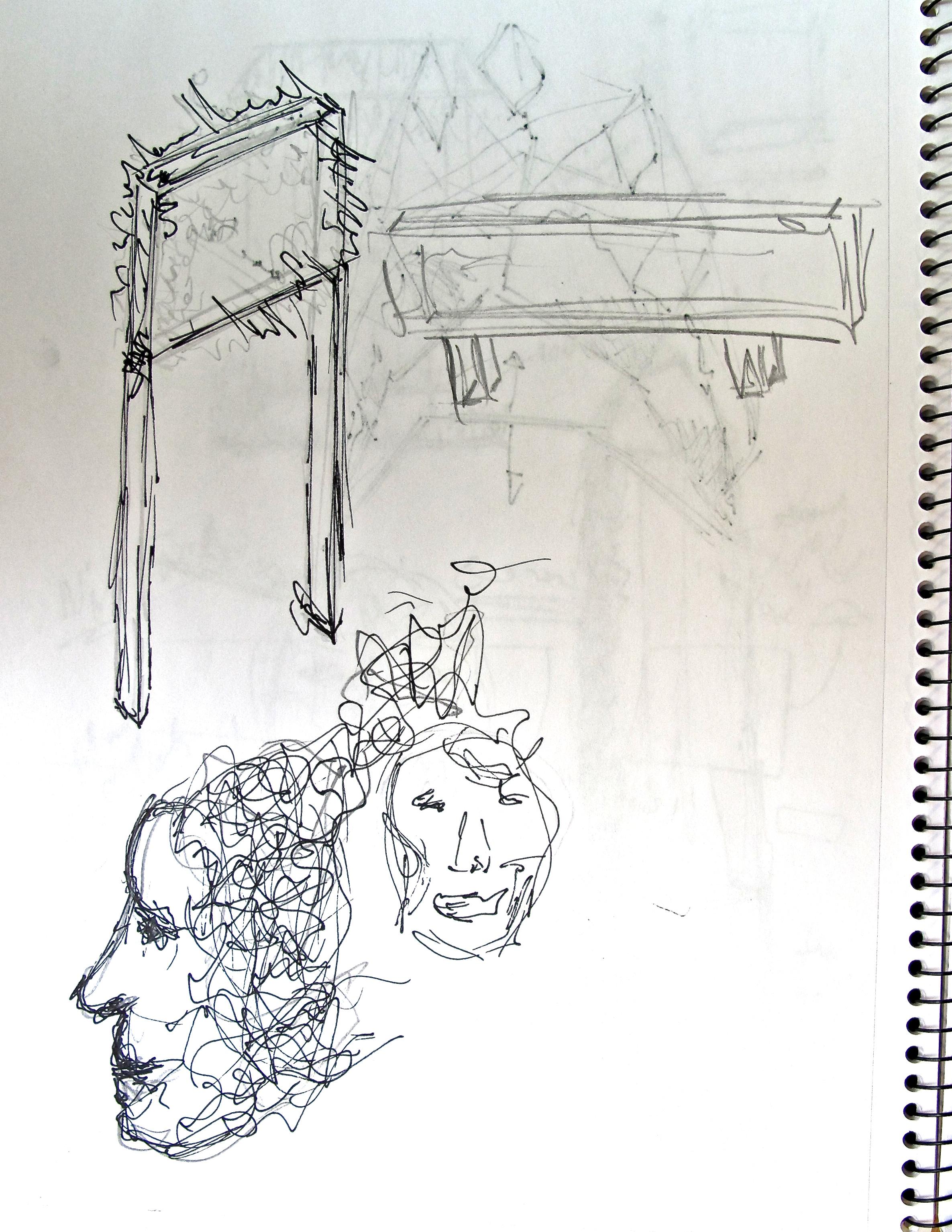 doni sketch.jpg