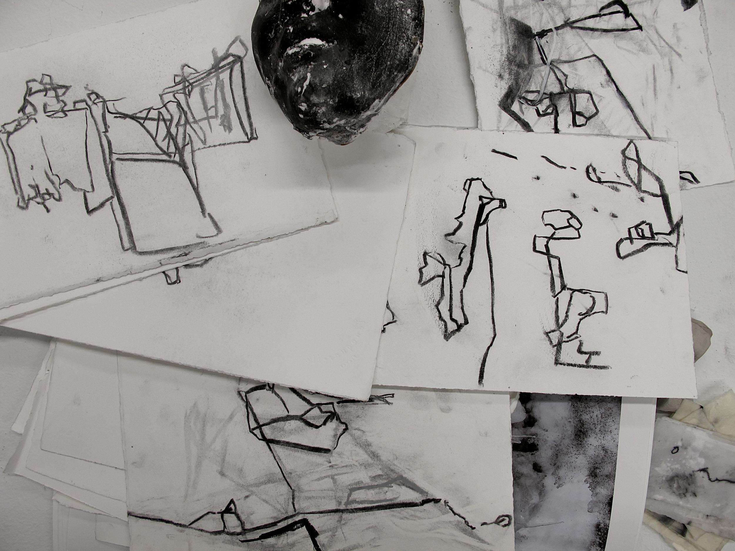winnie sketches.jpg