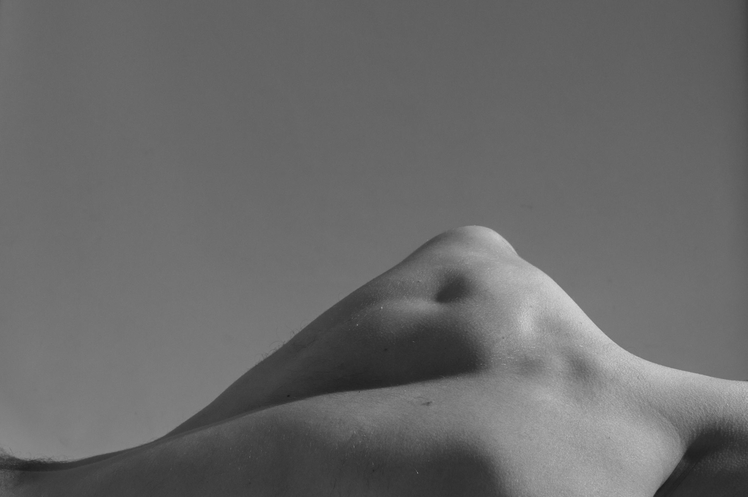 Shoulder 2.jpg