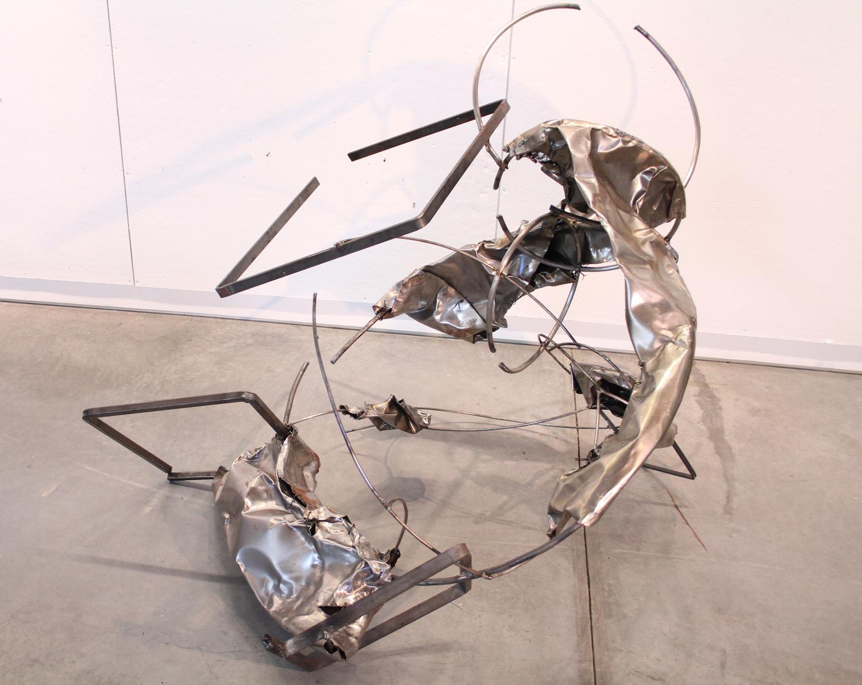 SSSculpture22-.jpg