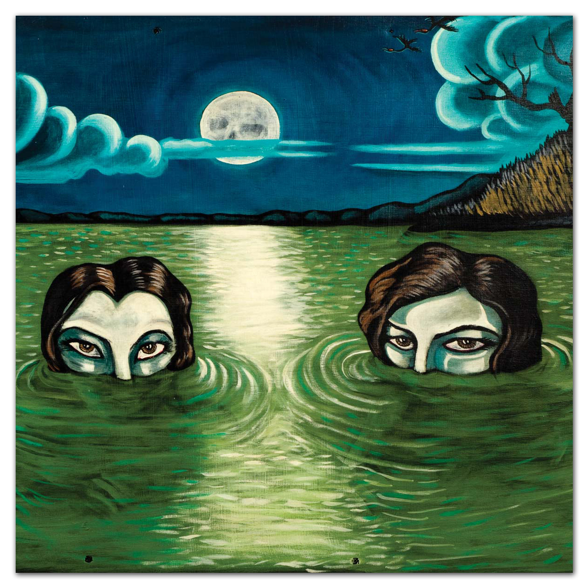 Drive-By-Truckers-English-Oceans.jpg