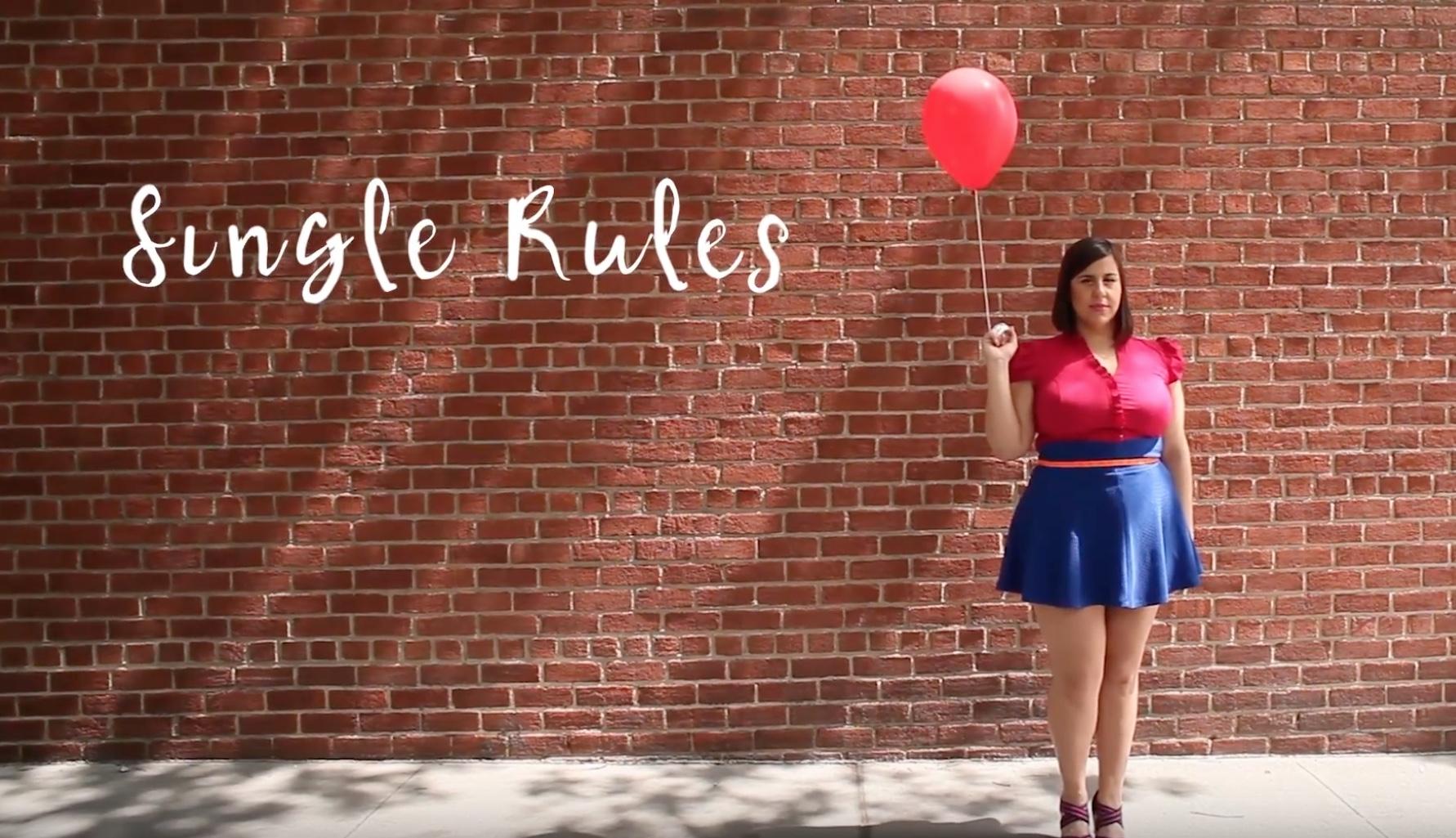 Single Rules