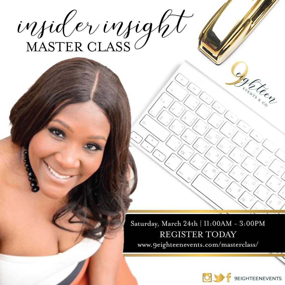 Insider-Insight-Master-Class2.jpg