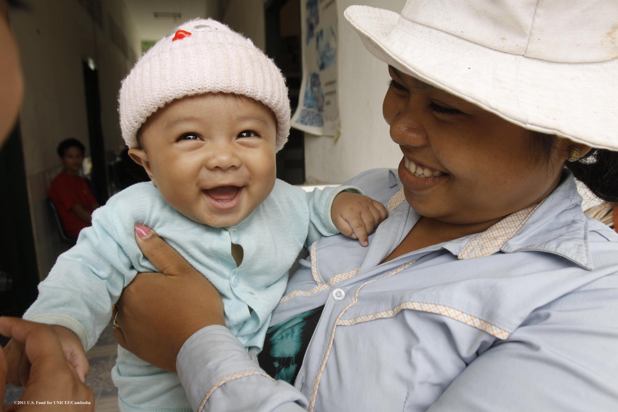 hi res UNICEF Tang Krasang069.jpg