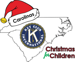 Christmas+For+the+Children.png