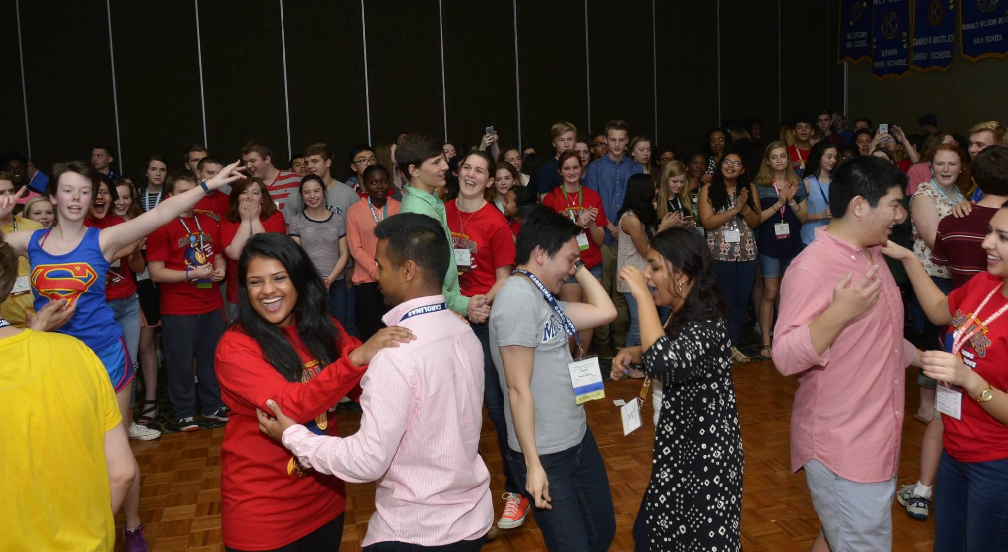 DCON dance1.jpg