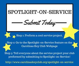 Spotlight on Service (1).jpg