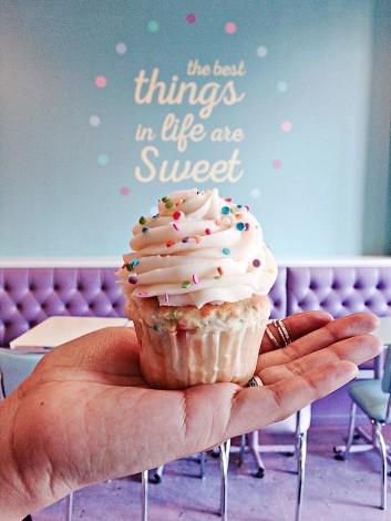 sweet mandy bs cupcake.jpg
