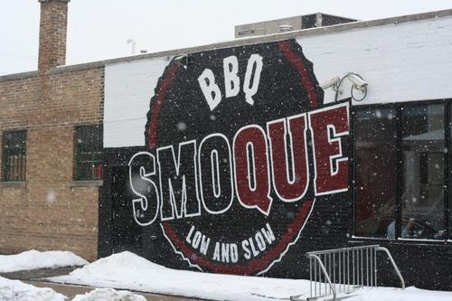 smoque sign.jpg