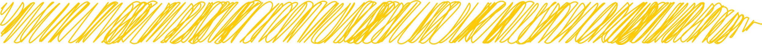Yellow Pencil Scribble.jpg