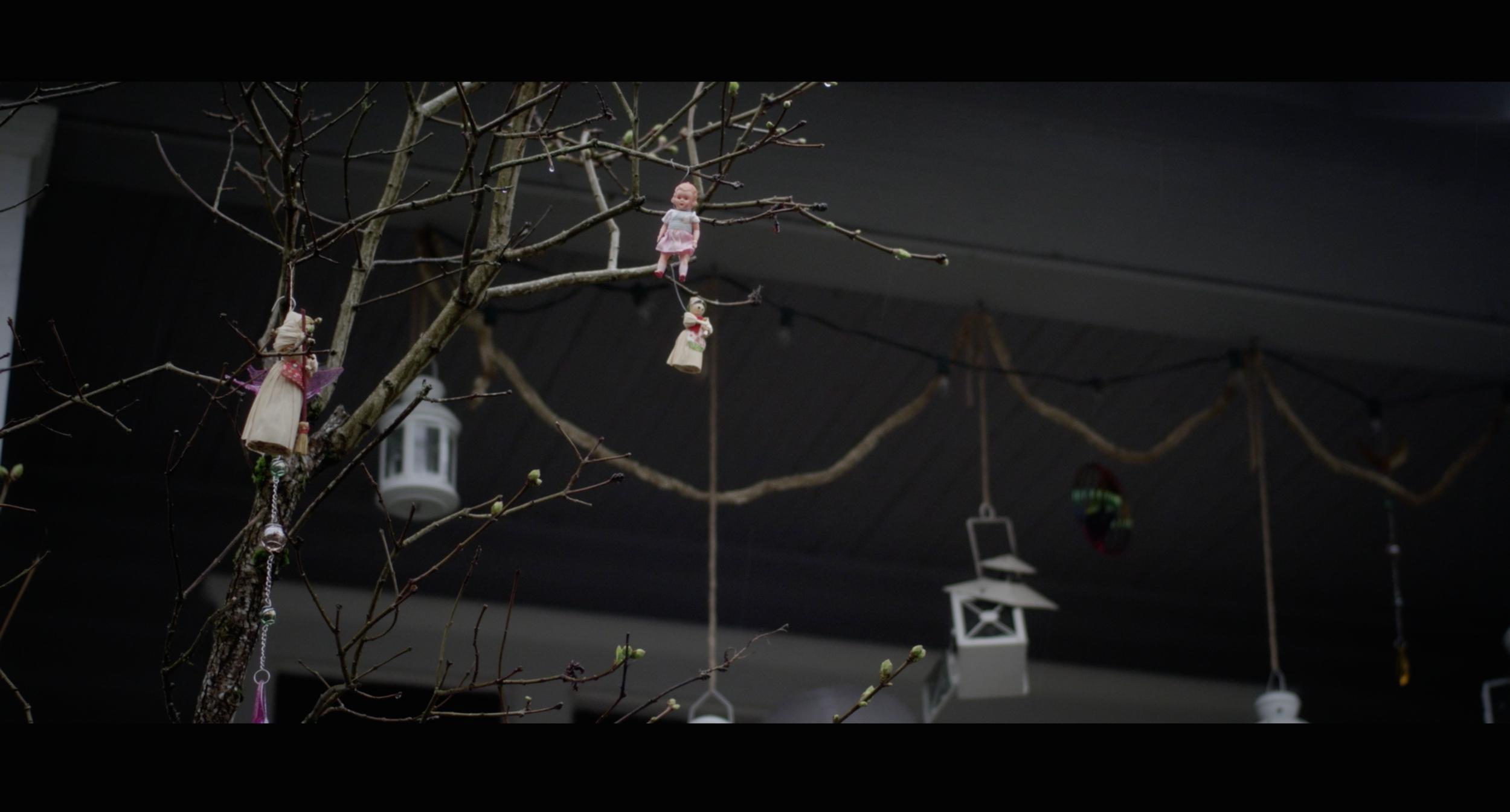 Hanging dolls.png