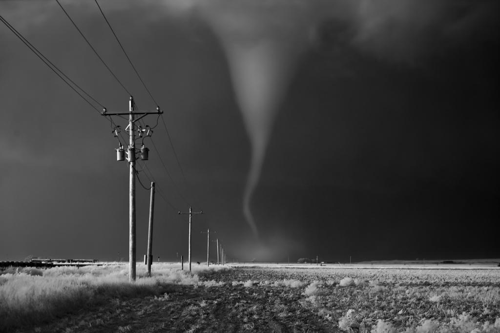 Mitch-Dobrowner_Tornado-Crossing-Power-Poles.jpg