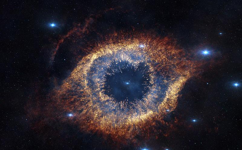 Galaxy+that+Looks+like+an+eye+-+Helix+Nebula.jpg