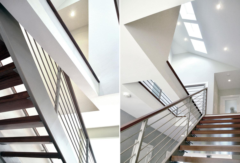 stair-double.jpg