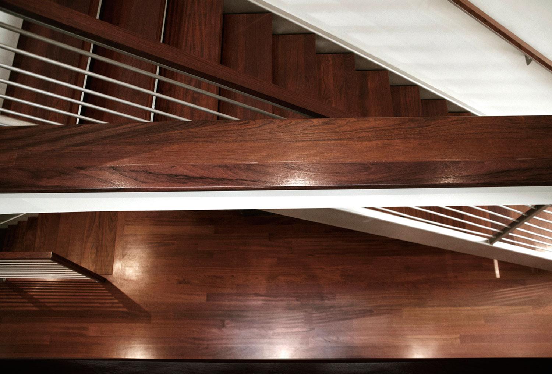 stairs-below.jpg