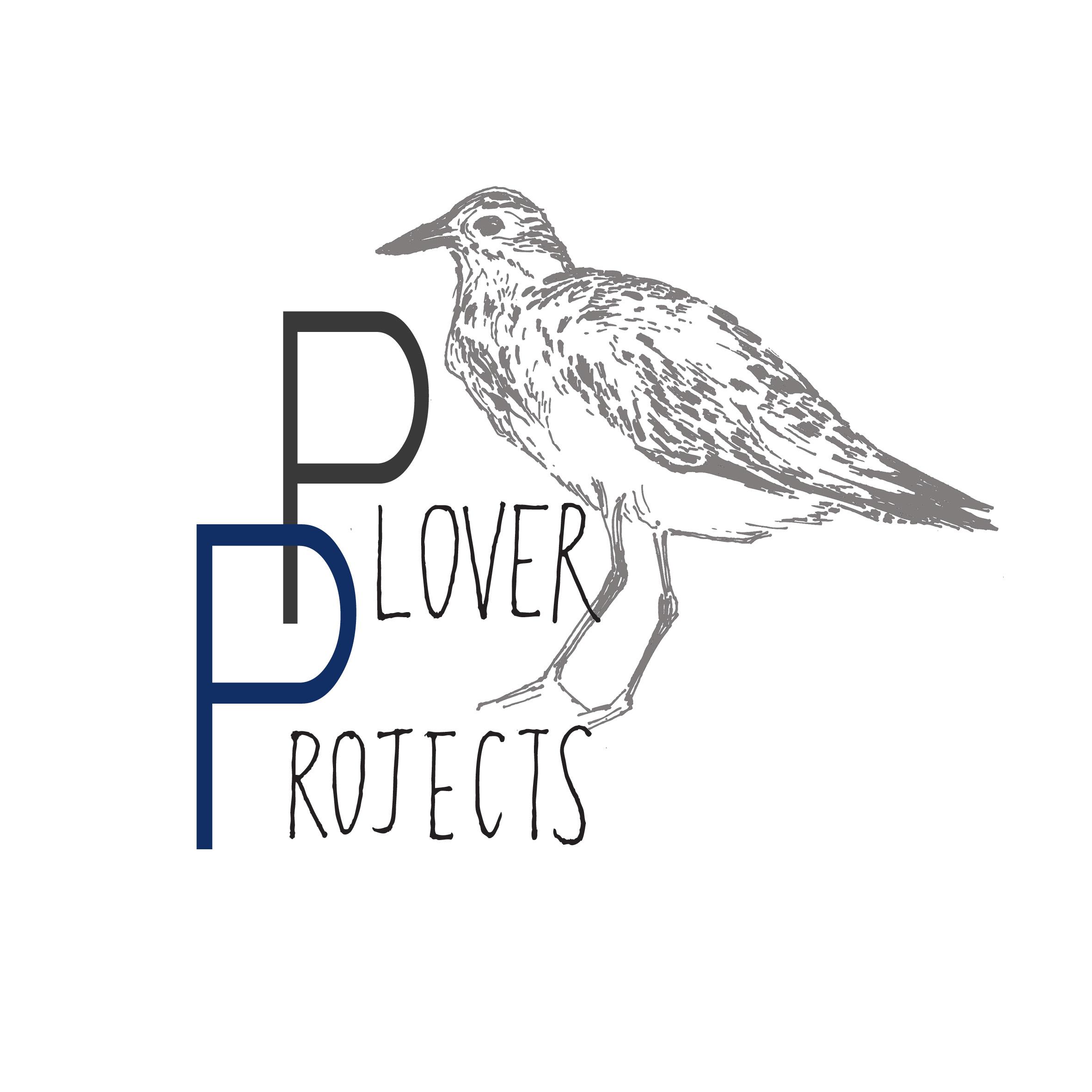 Plover-Logo_V3.jpg