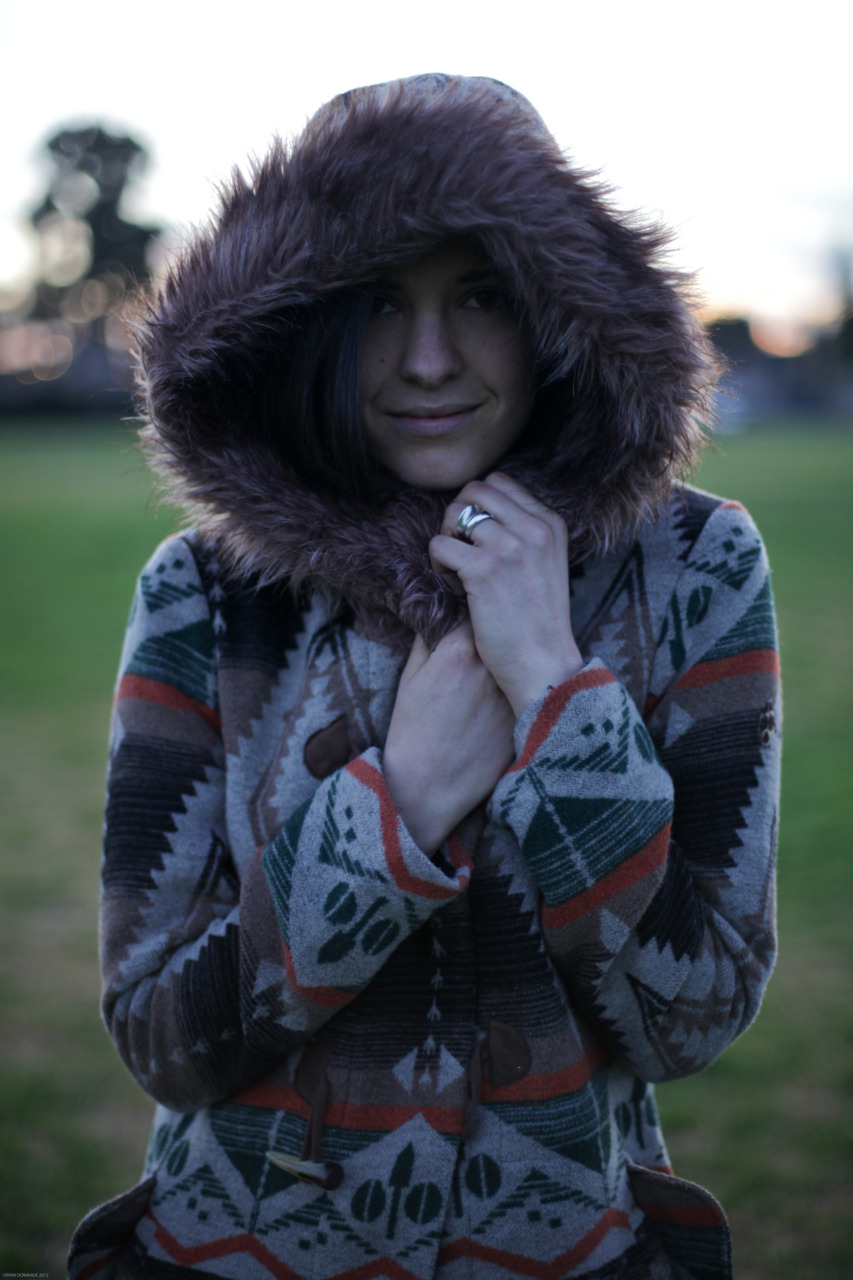 JENA THE ESKIMO.jpg