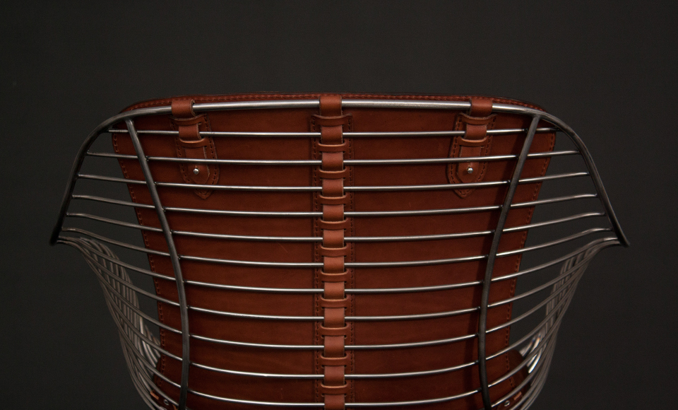 Overgaard-Dyrman_Wire-Dining-Chair_back_leatherdetail.jpg