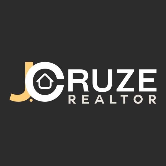 Logo_JCR_White.jpg