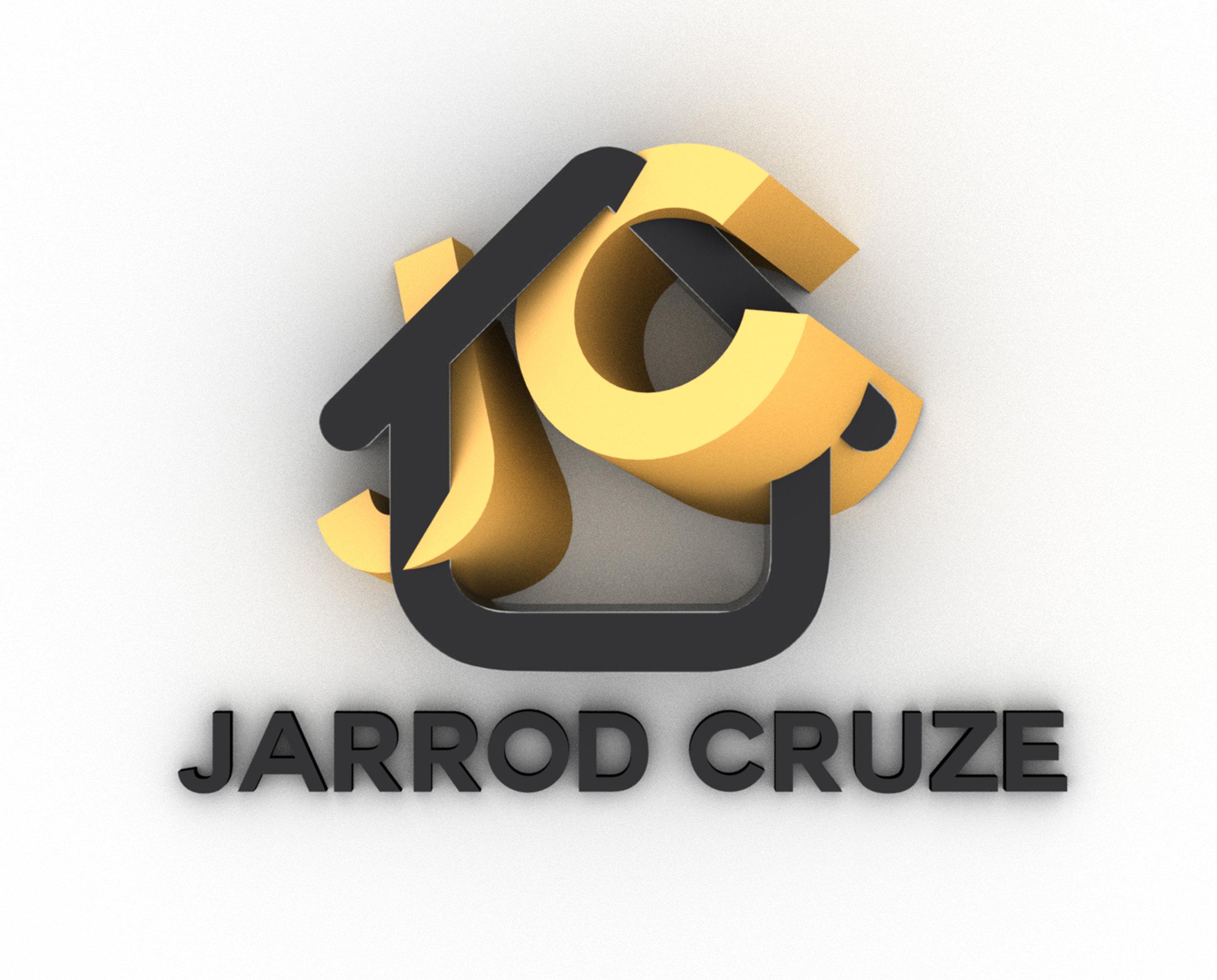 Cruze 3d unofficial.jpg
