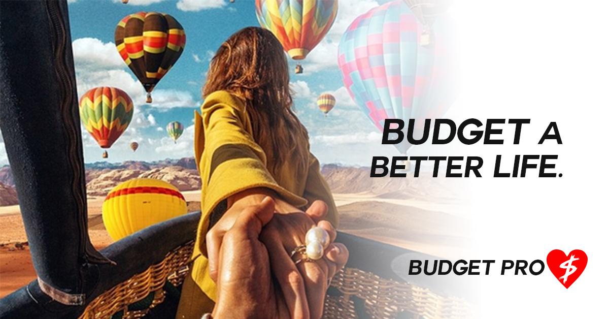 BudgetPro_AdBanner_1.jpg