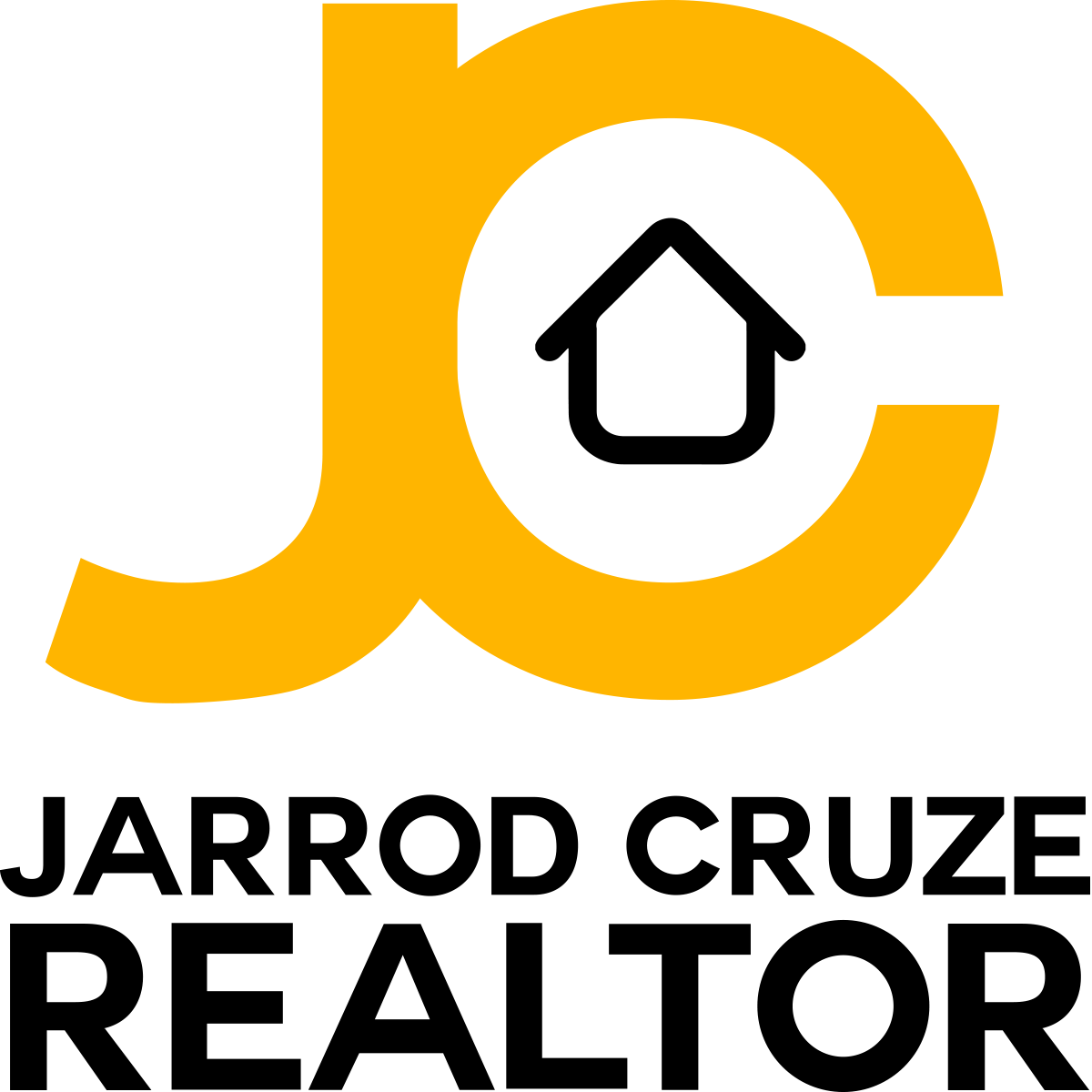 JCruze_ClearBackground_Logo Yellow and black.png