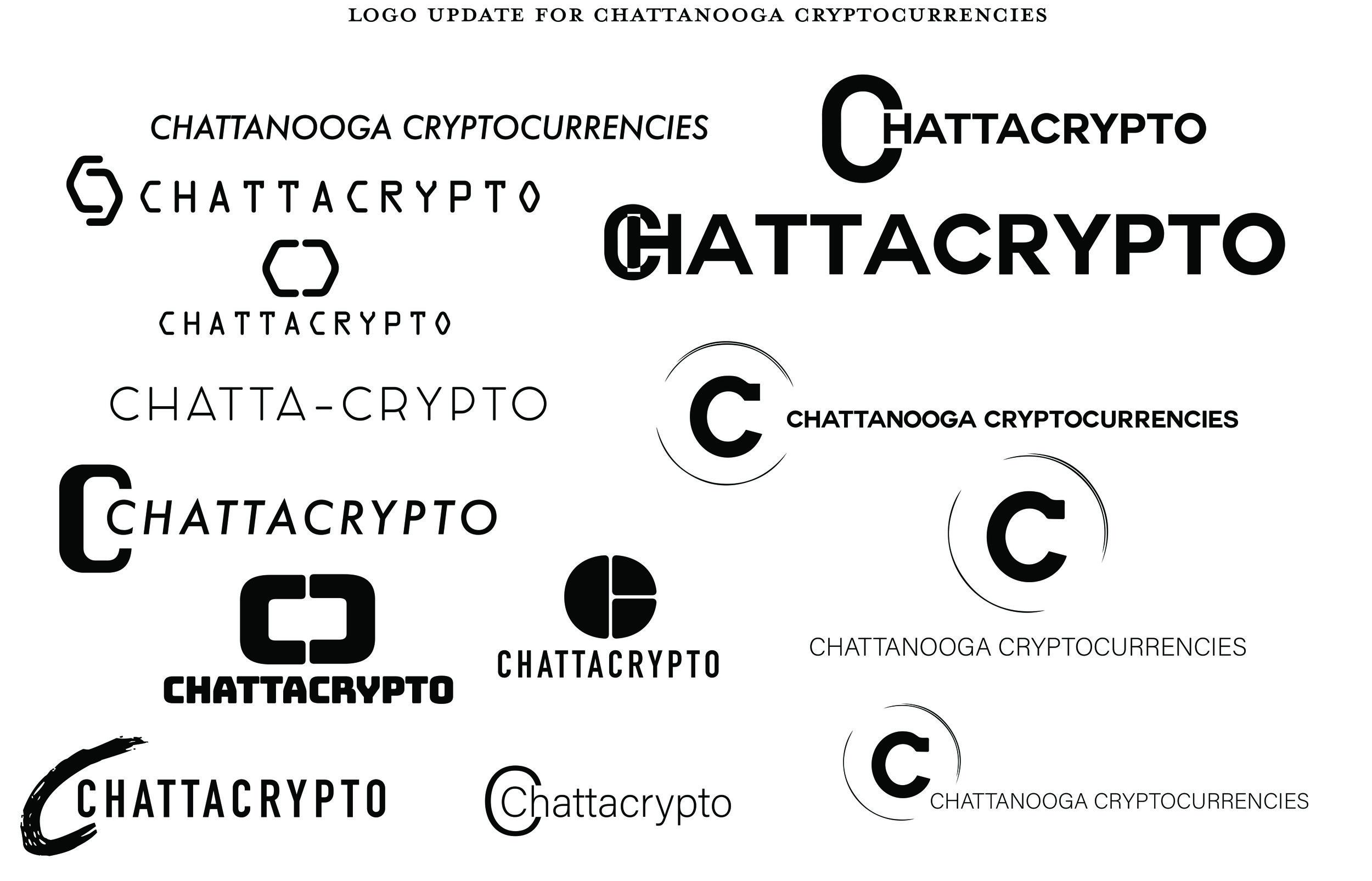 Chattacrypto_Worklist.jpg
