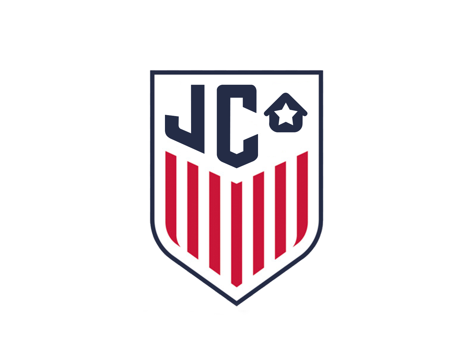 Cruze_Pack PNG_JC US Seal.png