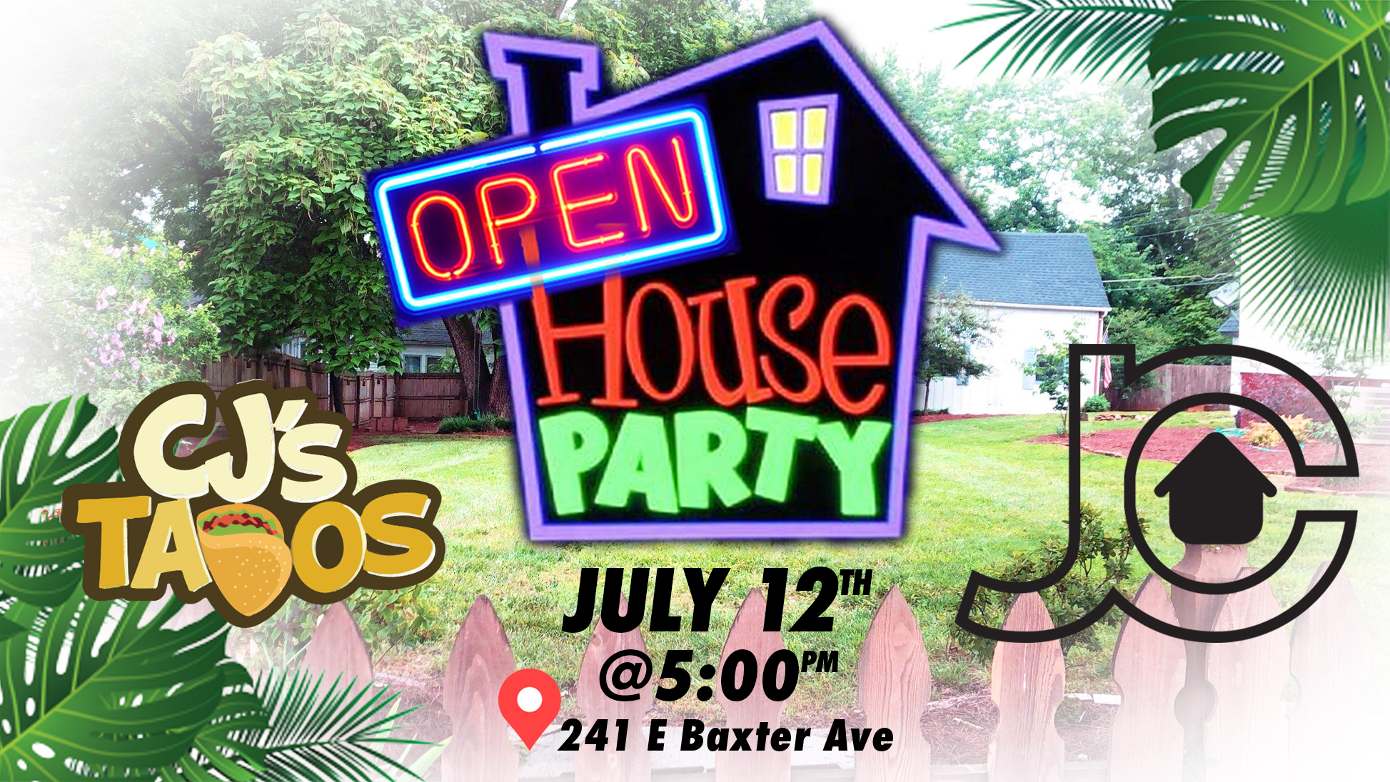 Open House Party.jpg