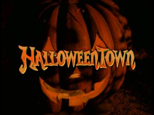halloweentowndf-01.jpg